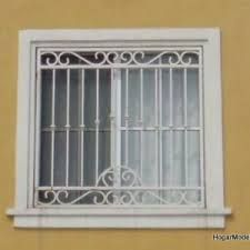 image result for decorative window security bars