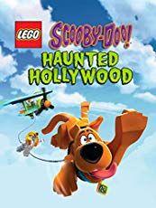 Fantasmi a Hollywood Streaming. Fantasmi a Hollywood HD streaming scaricare.Film streaming senza limiti su ex Lego Movie, Movie Tv, Vitrine Lego, Lego Shelves, Superman Drawing, Scooby Doo Movie, Ikea, Lego Display, Lego Parts