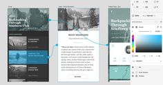 Best Adobe XD Resource Websites For Freebies & Tutorials