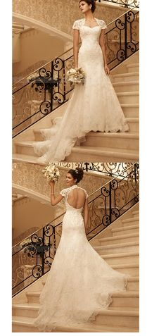 Trumpet Church Sweetheart Glamorous Style Lace Wedding Dresses,Trumpet Church Sweetheart Glamorous Style Lace Wedding Dresses,Trumpet Church Sweetheart Glamorous Style Lace Wedding Dresses