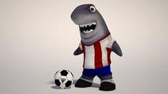 tiburon mercadeo deportivo