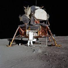 Aldrin Experiments (vintagraph, 2012)