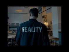 (16) Avi x Louis Villain ft. Białas - Giorno [official video] - YouTube