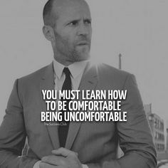 Truly Inspirational Quotes By Famous People About The Essence of Life Quotes) - Awed! Wise Quotes, Success Quotes, Great Quotes, Quotes To Live By, Motivational Quotes, Inspirational Quotes, Sad Sayings, Motivation Success, Success Mindset