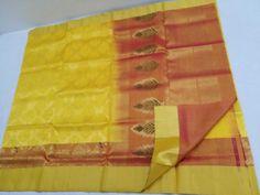 Kanchipuram Bridel weare silks sarees at Kanjivaram Sarees, Kanchipuram Saree, Silk Sarees, Picnic Blanket, Outdoor Blanket, Women Wear, Bridal Sarees, How To Wear, Picnic Quilt