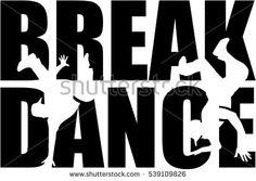 Bildergebnis für breakdance
