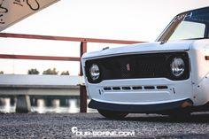 » Fiat 128 '77.