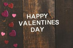 photos of valentines day