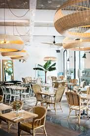 Image result for paris chair brasserie