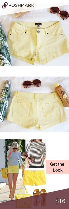 """💋HP💋LA BIJOU 