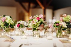 Flower Factory, Cut Flowers, Wedding Locations, Save The Date, Flower Arrangements, Table Decorations, Floral, Gifts, R Color Palette