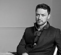 James McAvoy stars in The Ruling Class | Travel Blog by ...