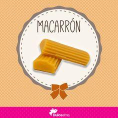 Puebla es una ciudad que se reconoce por su magnífica obra arquitectónica y por sus dulces, en #DulceAlma tenemos los más ricos macarrones. ¡Te encantarán!