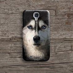 Husky Samsung S5 case, Samsung S4 case S642