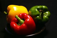 Three Fruit Still Life Photography | Photography Galleries Still-Life Photography Fruit and Vegetable ...