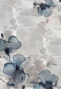 Carpet ideas and inspiration, Carpet styles, Design carpet trends 21 striking carpet ideas. Wall Carpet, Diy Carpet, Modern Carpet, Rugs On Carpet, Stair Carpet, Cheap Carpet, Decoupage Vintage, Textured Carpet, Patterned Carpet