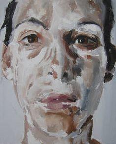 Santiago Ydañez - Untitled