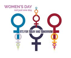 Women's Day Wishes, Messages and Quotes - WishesMsg Happy Woman Day, Happy Women, Word Of The Day, Quote Of The Day, Womens Day Photos, Hashtags For Likes, Instagram Caption, Brave Women, Wishes Messages