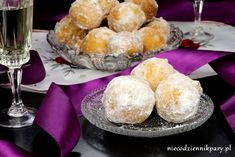 Muffin, Cheese, Breakfast, Food, Mascarpone, Morning Coffee, Eten, Cupcakes, Muffins