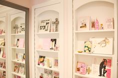 Harajuku and for 120% enjoy ♡ girly girls '10 places pilgrimage 'stroll plan | MERY [Merry]