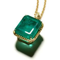 Nora Kogan Jewelry