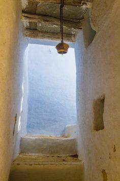Tinos Island, Greece  Explore the World with Travel Nerd Nici, one Country at a Time. http://TravelNerdNici.com