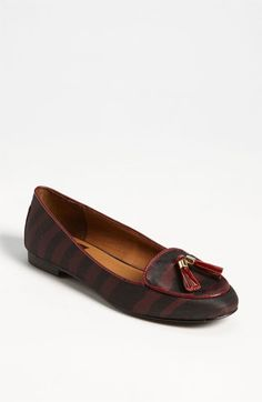 DV by Dolce Vita 'Delphi' Flat available at #Nordstrom    $78.95