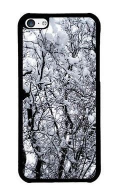 Cunghe Art Custom Designed Black TPU Soft Phone Cover Case For iPhone 5C With Winter Trees Snow Style b Phone Case https://www.amazon.com/Cunghe-Art-Custom-Designed-iPhone/dp/B016BAVJHK/ref=sr_1_4924?s=wireless&srs=13614167011&ie=UTF8&qid=1468302425&sr=1-4924&keywords=iphone+5c https://www.amazon.com/s/ref=sr_pg_206?srs=13614167011&rh=n%3A2335752011%2Cn%3A%212335753011%2Cn%3A2407760011%2Ck%3Aiphone+5c&page=206&keywords=iphone+5c&ie=UTF8&qid=1468302036&lo=none