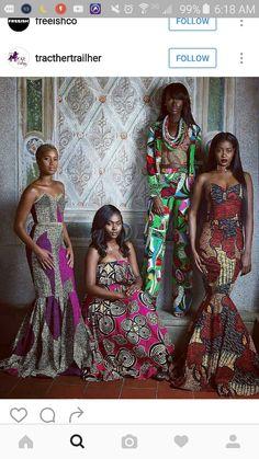 8bb5cf7648a30d 96 best Pan-Africanism