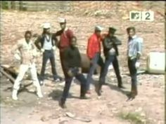 Grandmaster Flash & The Furious Five The Message  #music #rap #hiphop #oldschool #tsuperstar #GrandmasterFlash #tsunation #tsu  https://youtu.be/Hjj1e4KITVI