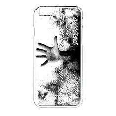 FR23-Bring Me To The Horizon Drown Bmth Fit For Iphone 6 Plus Hardplastic Back Protector Framed White FR23 http://www.amazon.com/dp/B018FOGSTO/ref=cm_sw_r_pi_dp_21-uwb1YKMWJM