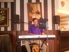 #Concert #puccini #sadkomartin  #creteil #lamaisondubonheur #variétéfrançaise
