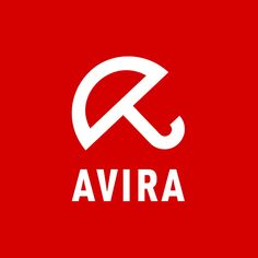 Download Avira Free Security Suite 2020 Best Pro Antivirus With Free Vpn Security Suite Security Antivirus Software