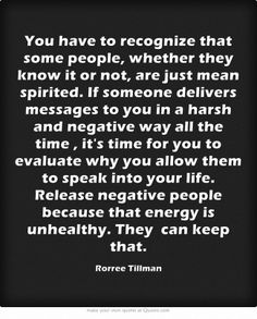 198 Best Quotes For Negative People Images Thoughts Thinking