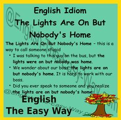 I can help you learn English please follow me. I am happy to help everyone to learn English. I was born and raised in New York.