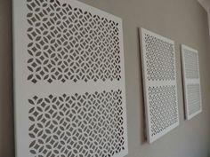 1000 bilder zu leinwand auf pinterest selbermachen selber machen und leinwandbilder selber. Black Bedroom Furniture Sets. Home Design Ideas