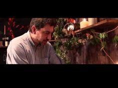 Video di backstage della campagna pubblicitaria Chimiberg (marchio di Diachem spa, azienda leader in italia nella formulazione e commercializzazione di agrofarmaci) dedicata alla sicurezza alimentare.    Art director Omar Patti - Ovis Nigra  Photo - Autuori & Carletti  Styling, make-up and hair - Stefania Dìalessandro  Models: Irene Cassanelli - Martina Santini   Shooting and editing: Marco Gallo    http://www.photografia.it  http://www.ovisnigra.it
