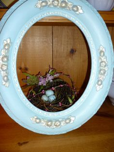 Victorian Wedding Cake  Oval Frame For a  Wedding or by classy10, $34.00
