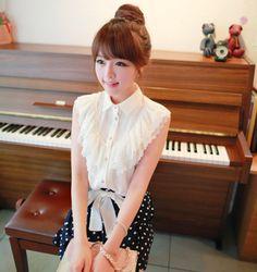 Kim_shin_yeong_523150_large