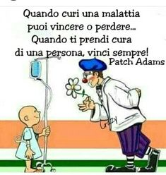 Patch Adams, New Years Eve Party, Caregiver, My Way, Improve Yourself, Family Guy, Philosophy, Wisdom, Comics