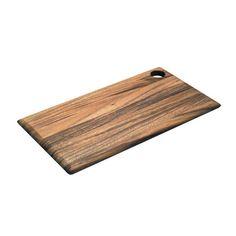 Ironwood Gourmet Everyday Cutting Board