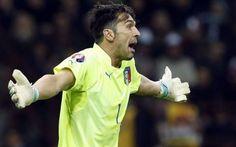 Italia-Spagna, Conte con il 3-4-3: Candreva-Pellè-Eder nel Tridente http://gianluigibuffon.forumo.de/post72522.html#p72522