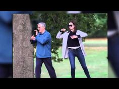 Do you know which celebrities practice Taijiquan? - Qialance