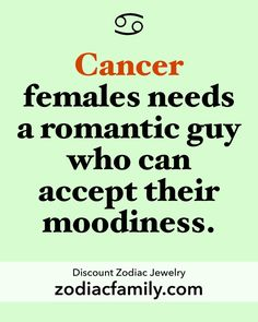 Cancer Season   Cancer Facts #cancerian #cancersign #cancerbaby #cancers #cancerwoman #teamcancer #cancerhoroscope #cancer♋️ #cancernation #cancerians