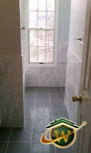 Bathroom Remodeling Gaithersburg Md bathroom remodeling- gaithersburg, md areas | bathroom