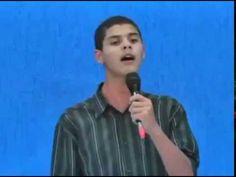 Nome do tituloBilly Paul - Rica promessaAcesse Harpa Cristã Completa (640 Hinos Cantados): https://www.youtube.com/playlist?list=PLRZw5TP-8IcITIIbQwJdhZE2XWWcZ12AM Canal Hinos Antigos Gospel :https://www.youtube.com/channel/UChav_25nlIvE-dfl-JmrGPQ  Link do vídeo Billy Paul - Rica promessa :https://youtu.be/_uOT0Ujbi5A  O Canal A Voz Das Assembleias De Deus é destinado á: hinos antigos músicas gospel Harpa cristã cantada hinos evangélicos hinos evangelicos antigos louvores pregações…