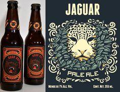 BEER Bar COASTER ~*~ GREAT DIVIDE Brewing Orabelle Golden Ale ~ Denver COLORADO