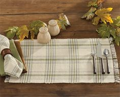 The Country Porch features the Walden Kitchen Decorating Theme from Park Designs. Copper Handles, Kitchen Decor Themes, Parking Design, Natural Home Decor, Place Settings, Earth Tones, Fall Decor, Decorating, Decor