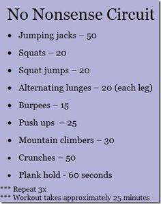 good living room workout