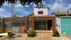 Residência Residencial Junqueira Goiânia